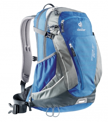 http://onedata.deuter.com/img/backpack/360x500_2386_CrossAir20EXP_3390_11.jpg