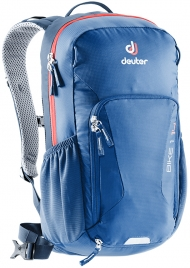 Bikebackpack Bike I 14 blue