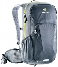 Bikebackpack Bike I 20 black