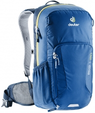 Bikebackpack Bike I 20 blue