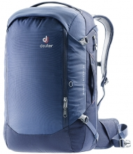 Travel AViANT Access 38 blue