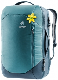 Travel AViANT Carry On 28 SL blue