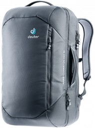 Travel AViANT Carry On Pro 36 black