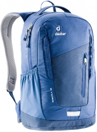 Daypack StepOut 16 blue
