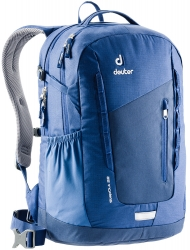 City StepOut 22 blue