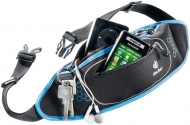 ヒップベルト Neo Belt II black-blue