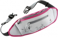 ヒップベルト Neo Belt II grey-pink