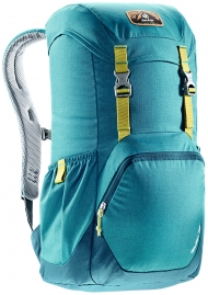 City Walker 20 blue