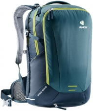Bikebackpack Giga Bike blue